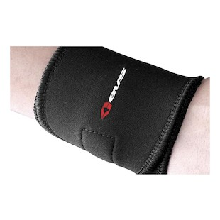EVS WS03 Wrist Support