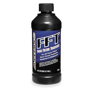 Maxima FFT Foam Filter Oil