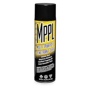Maxima Multi-Purpose Penetrant Lube