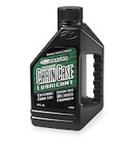 Maxima Chain Case Oil