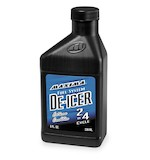 Maxima Fuel De-Icer