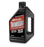 Maxima Scooter Pro 2T Engine Oil