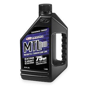 Maxima MTL Transmission Fluid