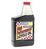 Champion 2-Stroke High Performance Engine Oil