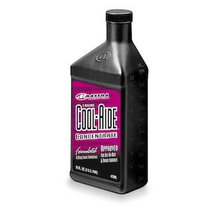 Maxima Cool-Aide Coolant
