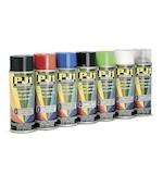 PJ1 Factory OEM Match Frame Paints - Honda 88-89