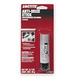 Loctite Silver Anti-Seize Stick