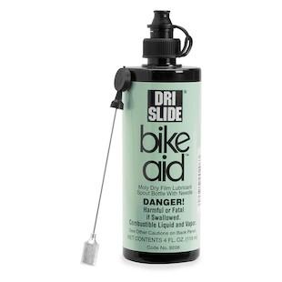 Dri-Slide Bike Aid Film Lubricant