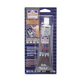 Permatex Moto Seal / Ultimate Gasket Maker Grey