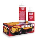 BMC Air Filter Cleaning Kit