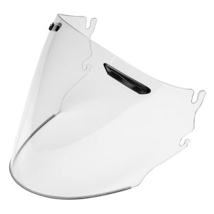 Arai SZ/C Face Shield