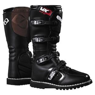 MSR VX-ATV Boots