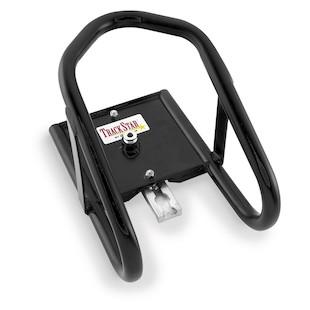 Ancra Trackstar Wheel Chock