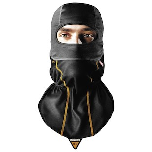 Comfort In Action ST-Wind Plus Balaclava