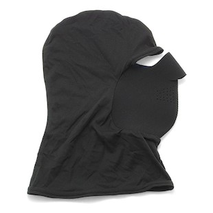 Polar Mask Phase II Balaclava