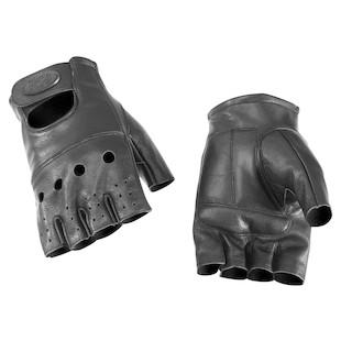 River Road Hollister II Fingerless Gloves