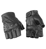 River Road Carlsbad Fingerless Gloves
