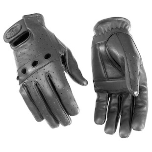 River Road Sturgis Gloves