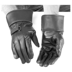 River Road Custer II Gauntlet Gloves