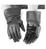 River Road Custer II Gauntlet Gloves