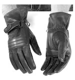 River Road Monterey Gloves