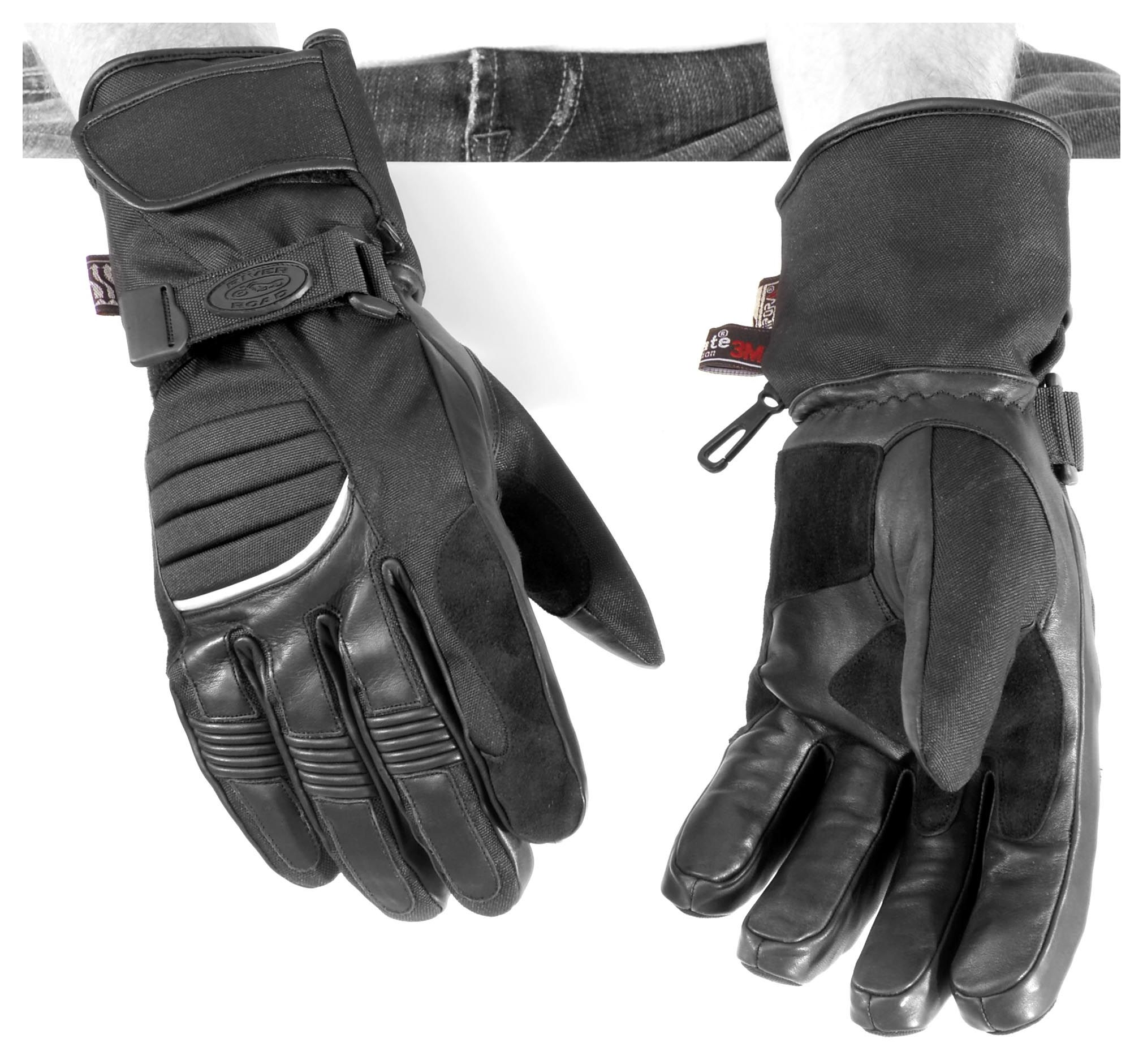 Motorcycle gloves tight or loose - Motorcycle Gloves Tight Or Loose 31