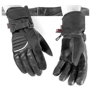 River Road Cheyenne Cold Weather Gloves