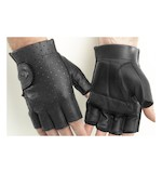 River Road Tucson Shorty Fingerless Gloves