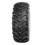 Kenda Tubeless Bearclaw K299 Tires