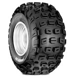 Kenda K535a Knarly XC Rear Tires