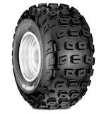 Kenda K535a Knarly XC Rear Tires