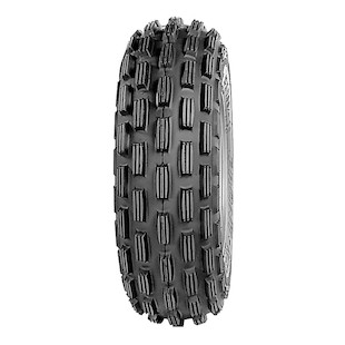Kenda Tubeless Front Max A/T K284 Front Tire