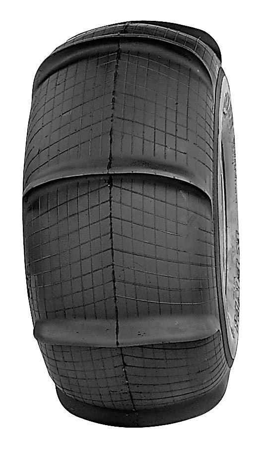 kenda dune runner k292 tire revzilla. Black Bedroom Furniture Sets. Home Design Ideas