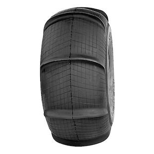 Kenda Dune Runner K292 Tire