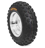 Kenda Klaw K532 Tire
