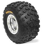 Kenda Klaw K533 Tires