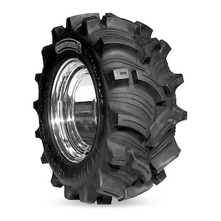 Kenda K538 Executioner ATV Tires