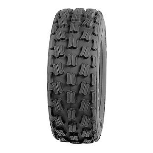 Kenda Dominator K300 Tire