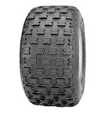 Kenda Dominator K300 Tire