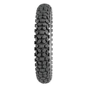 Kenda K270 Tires