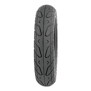Kenda K324 Scooter Tires
