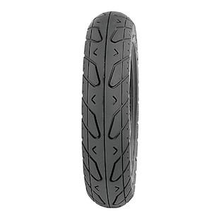 Kenda K324 Scooter Tires