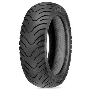 Kenda K413 Scooter Tires