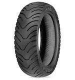 Kenda K413 Scooter Tires