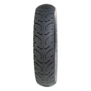 Kenda K657 Challenger Tires