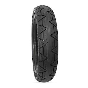 Kenda K673 Kruz Tires