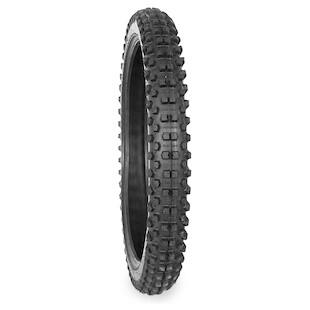 Kenda K771 Millville Tires