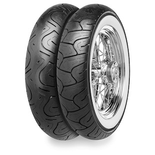 Continental Milestone-Cruising / Touring Tires