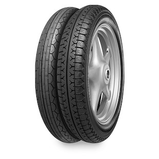 Continental RB2/K112 Classic Tires