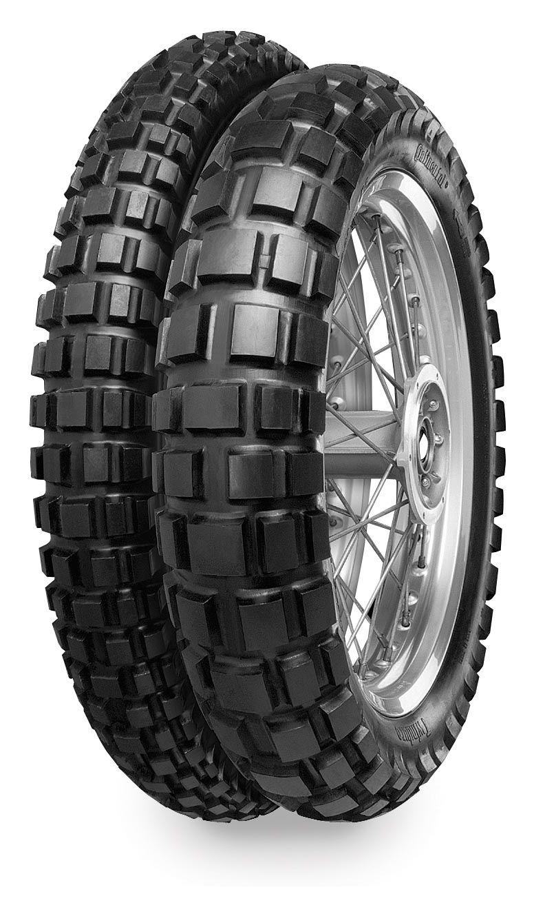 Best online tire shop